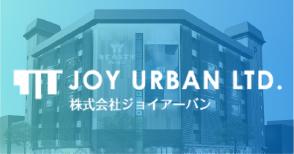 JOY URBAN